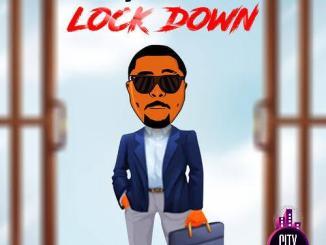 Dayo Chino — Lock Down