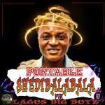 Portable — Shedi Balabala