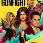 Download Die in a Gunfight (2021)