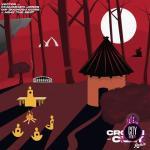 Vector – Crown Of Clay (Remix) ft. Khaligraph Jones, Dip Doundou Guiss & Ashs The Best