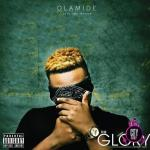 Olamide — Grind ft. So Sick