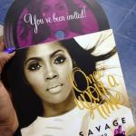 Download Tiwa Savage — Olorun Mi