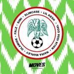 Download Naira Marley x Olamide x Flaz x Simi x Slimcase x Lil Kesh — Naija Issa Goal (Remix)