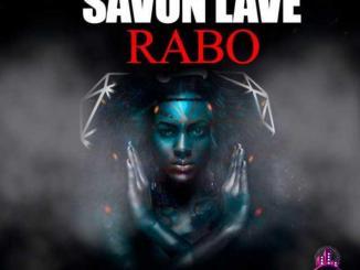Sambymix — Savon Lave ft. Abigael