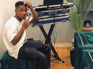Classic DJ Evar — Vibes On Vibes Mix