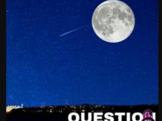 DJ Kush — Question Amapiano Remix ft. Burna Boy Don Jazzy