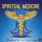 Don Dizy — Spiritual Medicine (Instrumental)