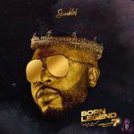 Download Samklef — Born Legend (Complete EP)