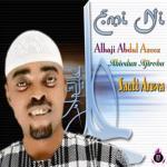 Download Saoti Arewa — Emi Ni (Complete Album)