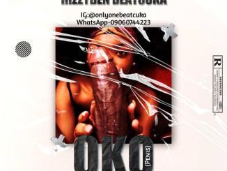 Hizzyben DBC — Oko Penis Instrumental