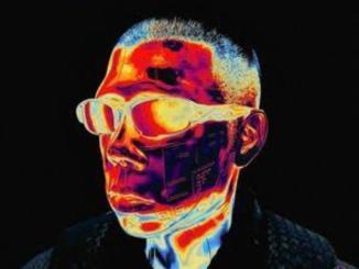 Killertunes ft. Lyta PsychoYP – Diamonds