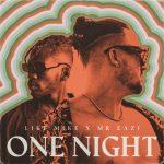 Like Mike — One Night ft. Mr Eazi