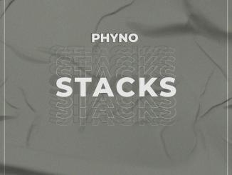 Phyno — Stacks