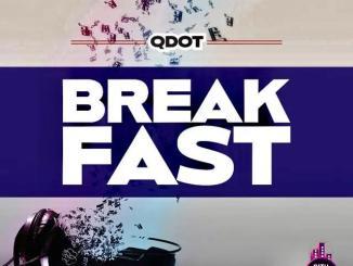 Qdot — Breakfast