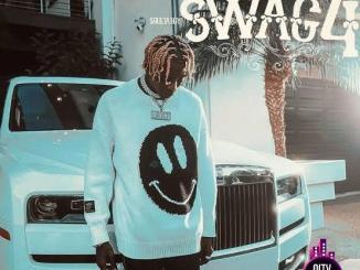 Soulja Boy — Swag 4 Full Mixtape