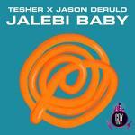 Tesher & Jason Derulo — Jalebi Baby