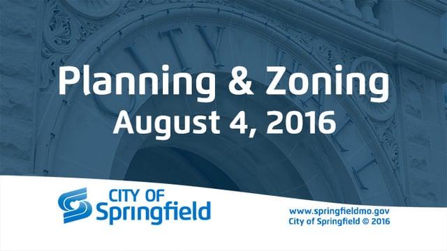 citywide singles springfield missouri