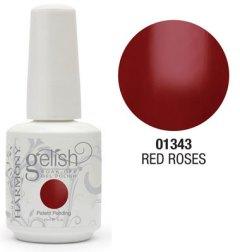 red-roses-gelish