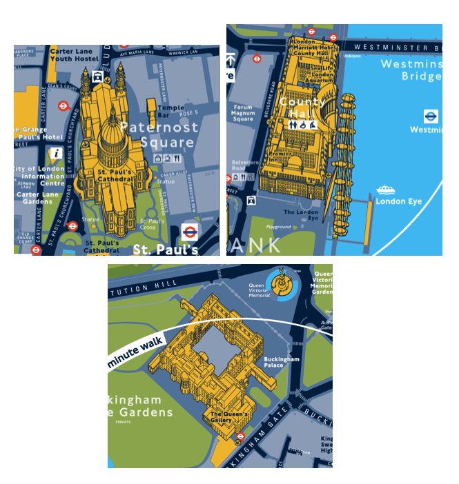 Legible-London-wayfinding-design