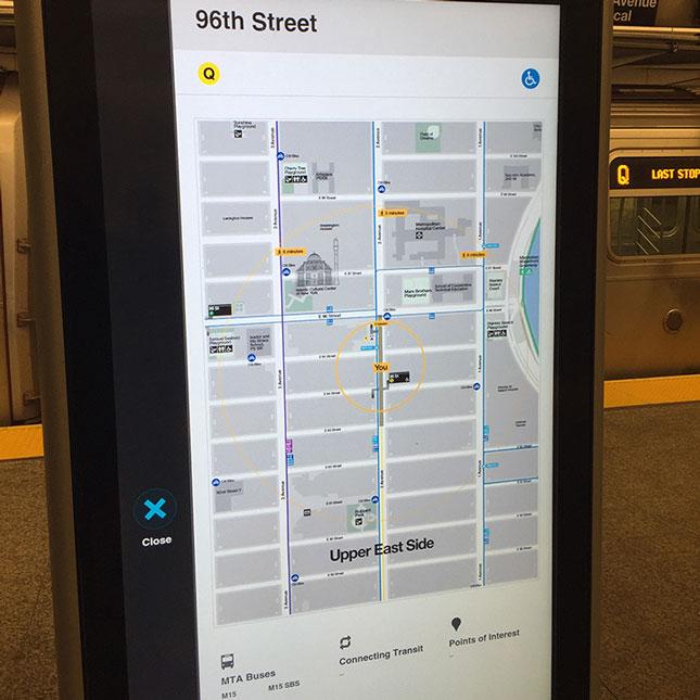 New-York-digital-wayfinding