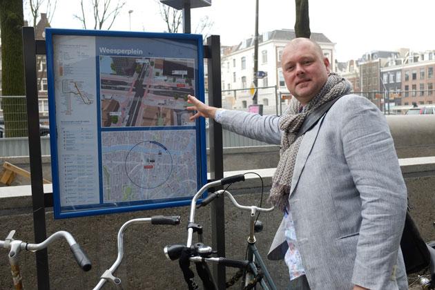 Amsterdam-wayfinding-Arjan-Honingh