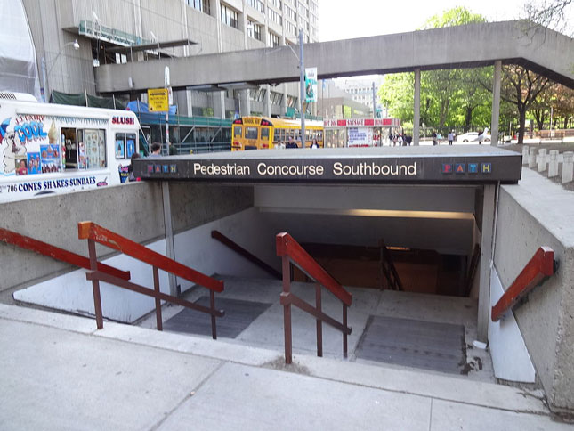 accessibility-wayfinding-toronto