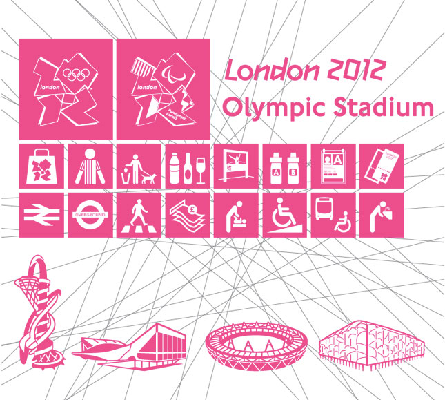 london-olympics-wayfinding-unique-visual-identity