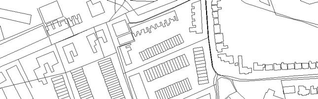 GIS-data-styles