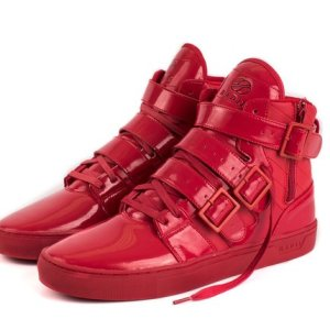 candy apple radii