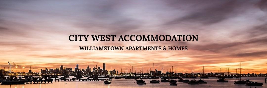 Western Suburbs Accommodation.