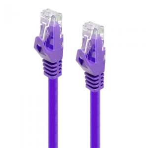 Cables - Patch & Network