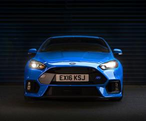 1240102_PCT_MWM_Focus_RS_H7A5477_dark_glossy_front_large