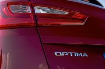 1237943_Optima GT - 048