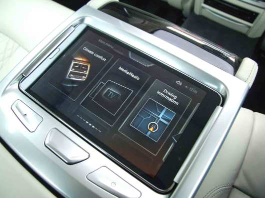 _BMW-740Ld-xDrive_gadgets_1