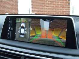 _BMW-740Ld-xDrive_gadgets_10