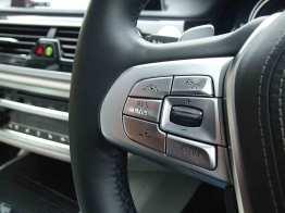 _BMW-740Ld-xDrive_gadgets_12