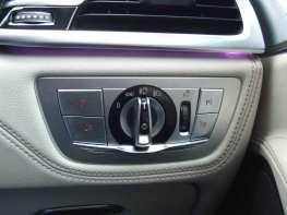 BMW-740Ld-xDrive_interior_10