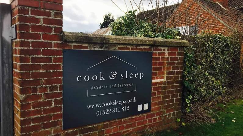 Cook-and-Sleep4