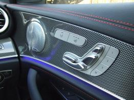 Mercedes-AMG E 43 Estate - 583