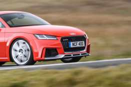 AUDI_TT_RS_COUPE_50