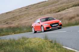 AUDI_TT_RS_COUPE_54