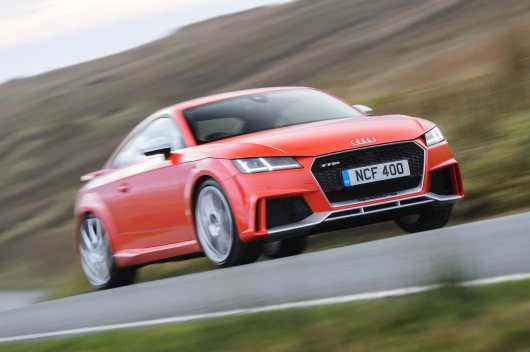AUDI_TT_RS_COUPE_56