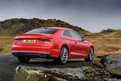 AUDI_S5_COUPE_039
