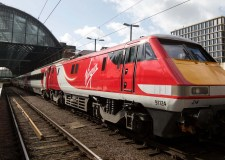 East Coast rail franchise will be axed
