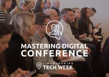 Meet the panelists for this year's Mastering Digital Conference
