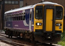 RMT to strike on Northern Rail this week