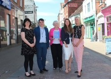 National Lottery grant could lead to £1.8m boost for Gainsborough