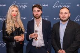 DHP-LincsLivingLaunch2-130220-4991