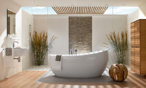 Decorating Your Bathroom