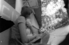 2012_FOTO1_ESTENOPE_HERNANDO_01003